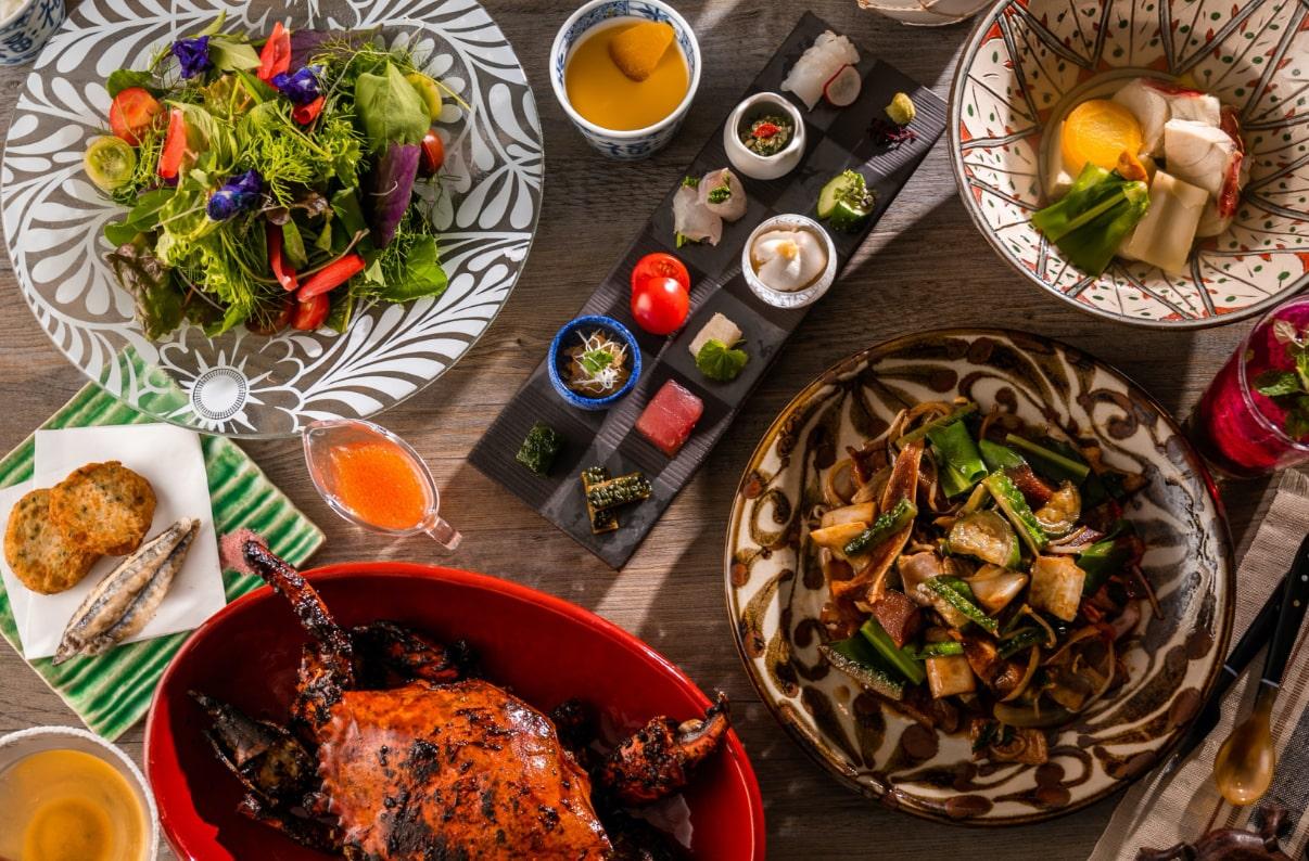 食器や酒器_画像